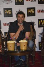 Sunny Deol in Delhi for Ghayal once again on 2nd Feb 2016 (38)_56b1b256bbfa3.jpg