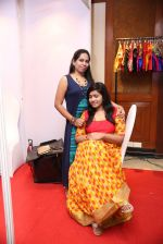 at Lavishh Expo in Hyderabad on 2nd Feb 2016