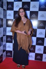 Kiran Bawa at Shamita Shetty_s bday bash hosted by Ruka on 3rd Feb 2016 (44)_56b30e5c98ddc.JPG