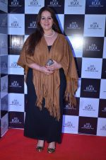 Kiran Bawa at Shamita Shetty_s bday bash hosted by Ruka on 3rd Feb 2016 (46)_56b30e5e3614a.JPG