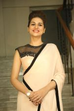 Shraddha Das photo Shoot on 3rd Feb 2016 (172)_56b3027252927.JPG