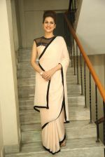 Shraddha Das photo Shoot on 3rd Feb 2016 (174)_56b30274b9596.JPG