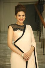 Shraddha Das photo Shoot on 3rd Feb 2016 (176)_56b30279d9187.JPG