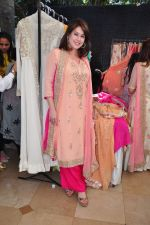 Amrita Raichand at Araish on 4th Feb 2016 (77)_56b45f1f25874.JPG
