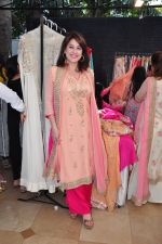 Amrita Raichand at Araish on 4th Feb 2016