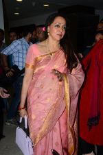 Hema Malini at Whistling Woods on 4th Feb 2016 (1)_56b450b96e696.JPG