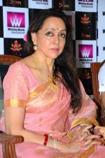 Hema Malini at Whistling Woods on 4th Feb 2016 (18)_56b450c76c971.JPG