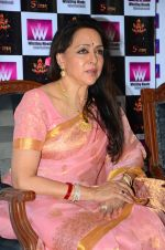 Hema Malini at Whistling Woods on 4th Feb 2016 (21)_56b450ca93403.JPG