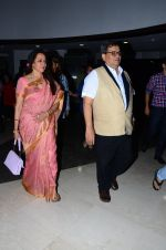 Hema Malini at Whistling Woods on 4th Feb 2016 (7)_56b450be0d810.JPG