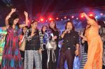 Kailash Kher at Kingfisher Ultra Derby Draw on 4th Feb 2016 (76)_56b452c0748fe.JPG
