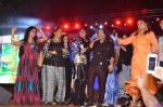 Kailash Kher at Kingfisher Ultra Derby Draw on 4th Feb 2016 (80)_56b452c3cb032.JPG