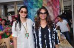 Mana Shetty at Araish on 4th Feb 2016 (17)_56b45fec67fa5.JPG