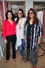 Mana Shetty at Araish on 4th Feb 2016