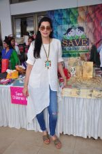 Mana Shetty at Araish on 4th Feb 2016 (13)_56b45fe9b4fa3.JPG