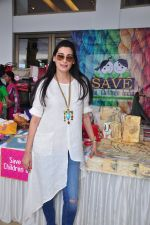 Mana Shetty at Araish on 4th Feb 2016 (15)_56b45fea9e4bb.JPG