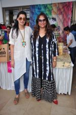 Mana Shetty at Araish on 4th Feb 2016 (16)_56b45feb88671.JPG