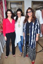 Mana Shetty at Araish on 4th Feb 2016 (18)_56b45fed388aa.JPG