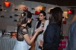 Mana Shetty at Araish on 4th Feb 2016 (68)_56b45fedebf7e.JPG