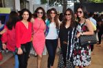 Rhea Pillai at Araish on 4th Feb 2016 (54)_56b4600a22618.JPG