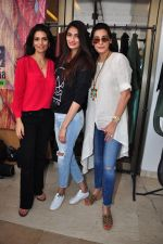 Rhea Pillai at Araish on 4th Feb 2016 (55)_56b4600b08238.JPG