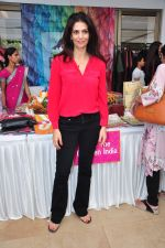 Rhea Pillai at Araish on 4th Feb 2016 (58)_56b4600de9efd.JPG