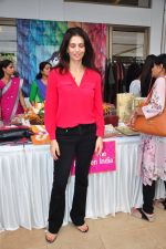 Rhea Pillai at Araish on 4th Feb 2016