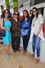 Rima Jain at Araish on 4th Feb 2016 (108)_56b4601706e07.JPG