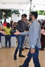 Sunil Shetty at Araish on 4th Feb 2016 (63)_56b46037e5efa.JPG