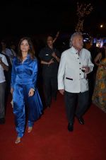 Vijay Mallya at Kingfisher Ultra Derby Draw on 4th Feb 2016 (79)_56b452d3914f1.JPG
