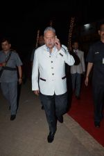 Vijay Mallya at Kingfisher Ultra Derby Draw on 4th Feb 2016 (82)_56b452d79437e.JPG