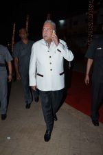 Vijay Mallya at Kingfisher Ultra Derby Draw on 4th Feb 2016 (83)_56b452d85b791.JPG