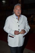 Vijay Mallya at Kingfisher Ultra Derby Draw on 4th Feb 2016 (85)_56b4532ec35ca.JPG