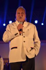 Vijay Mallya at Kingfisher Ultra Derby Draw on 4th Feb 2016 (90)_56b452e072a95.JPG