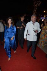 Vijay Mallya at Kingfisher Ultra Derby Draw on 4th Feb 2016 (94)_56b452e50c577.JPG