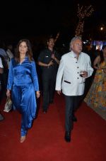 Vijay Mallya at Kingfisher Ultra Derby Draw on 4th Feb 2016 (95)_56b452e5ddd9d.JPG