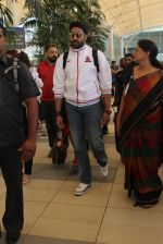 Abhishek Bachchan snapped at Airport on 6th Feb 2016 (19)_56b7346e03e4b.JPG