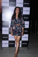 Aditi Rao Hydari at Rohan Shrestha