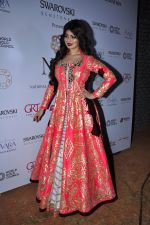 Ayesha Takia at national jewellery awards on 6th Feb 2016 (22)_56b739549ede7.JPG