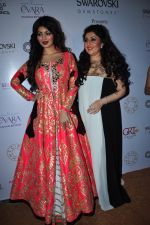 Ayesha Takia at national jewellery awards on 6th Feb 2016 (33)_56b7396365b78.JPG