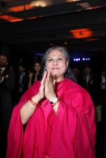 Jaya Bachchan at NDTV Indian of the year on 5th Feb 2016 (155)_56b71c0503878.JPG