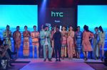 Neil Mukesh at HTC SHOW in Mumbai on 5th Feb 2016