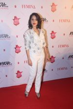 Nushrat Bharucha at Femina Beauty Awards in Mumbai on 5th Feb 2016 (58)_56b7196cc0159.JPG