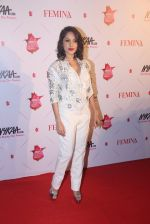 Nushrat Bharucha at Femina Beauty Awards in Mumbai on 5th Feb 2016 (59)_56b7196db1f30.JPG