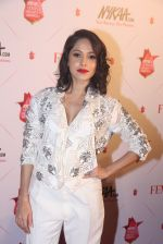 Nushrat Bharucha at Femina Beauty Awards in Mumbai on 5th Feb 2016 (69)_56b7197269a20.JPG