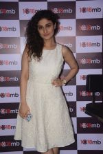 Ragini Khanna at Valentine screening  in Mumbai on 6th Feb 2016 (8)_56b73566cfcaf.JPG