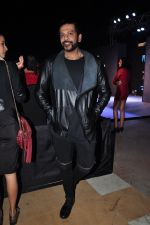 Rocky S at HTC SHOW in Mumbai on 5th Feb 2016 (21)_56b71b2e5e38e.JPG