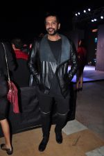 Rocky S at HTC SHOW in Mumbai on 5th Feb 2016 (19)_56b71b2ca8a76.JPG