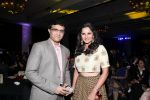 Sania Mirza at NDTV Indian of the year on 5th Feb 2016 (135)_56b71d2dae33f.JPG