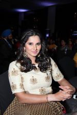 Sania Mirza at NDTV Indian of the year on 5th Feb 2016 (165)_56b71d2ea557c.JPG