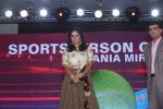 Sania Mirza at NDTV Indian of the year on 5th Feb 2016 (46)_56b71d29e3926.JPG